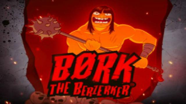 Bork-the-Berserker-Thunderkick
